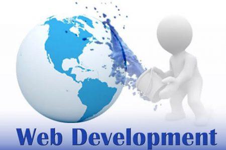 webdevelop2